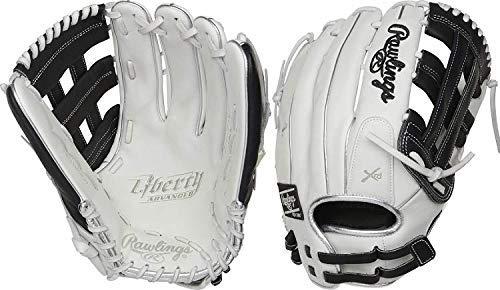 Rawlings Liberty Advanced Color Sync Fielding Glove 13 RLA130-6RG